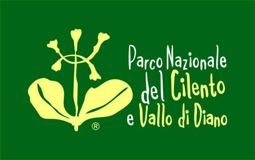 [cml_media_alt id='4945']parco-cilento-banner[/cml_media_alt]